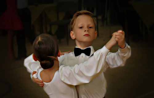 childrens_choreography